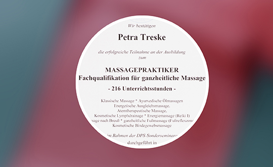 Massage_Praktikerin_Zertifikat