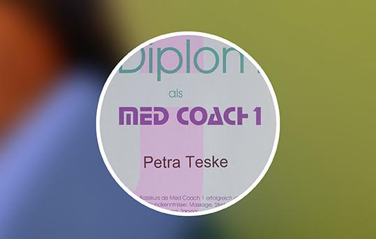 Med_Coach_Zertifikat