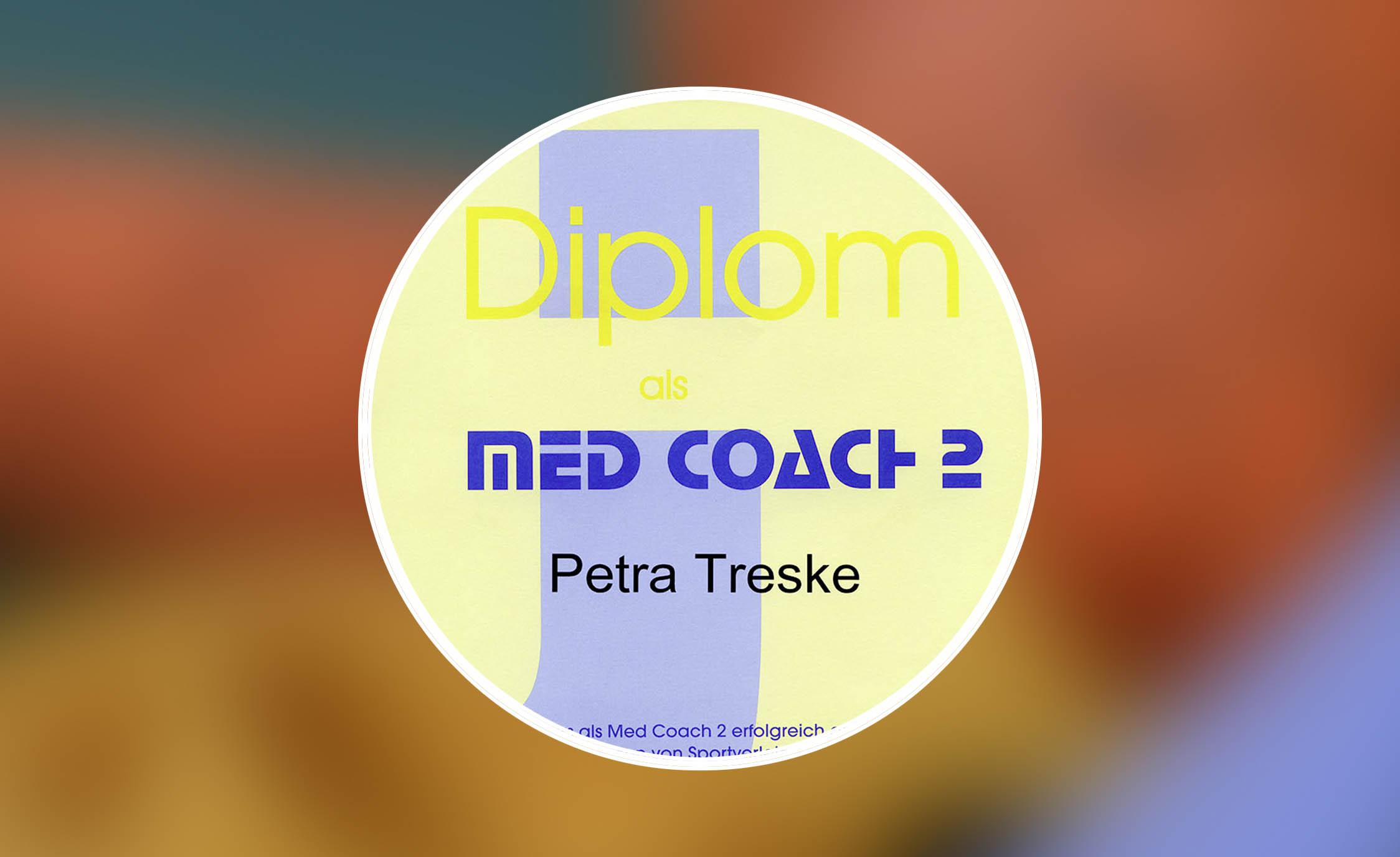 Med_Coach 2_Zertifikat